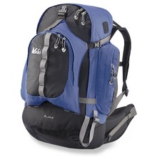 REI Alpine 35 Plus Pack