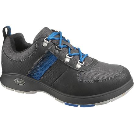 Chaco Basin Shoe