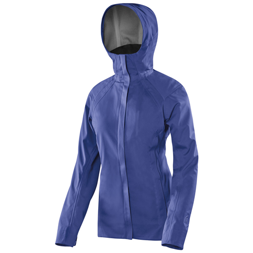 Sierra Designs Stretch Rain Jacket