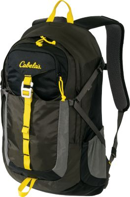 Cabela's Elias 20L Backpack