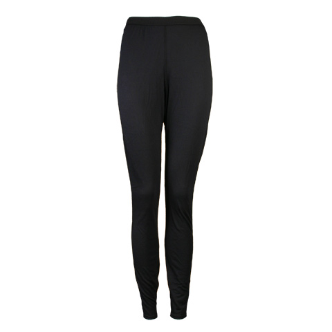photo: Hot Chillys La Montana Bottom base layer bottom
