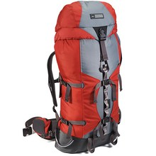 REI Catalyst 35L Pack