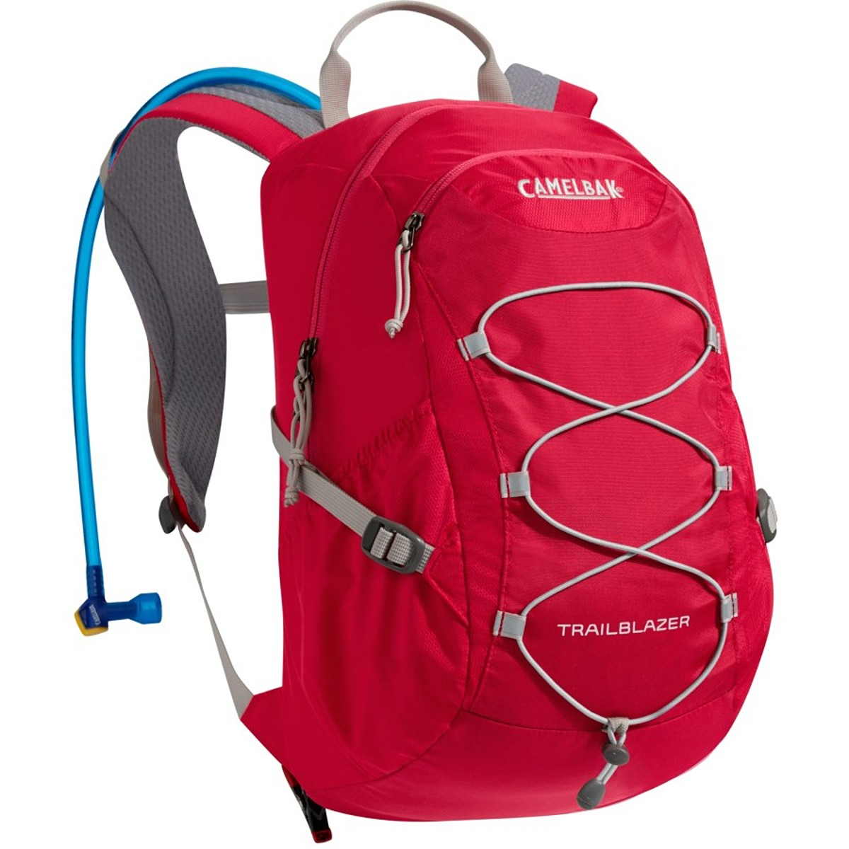 photo: CamelBak Trail Blazer hydration pack