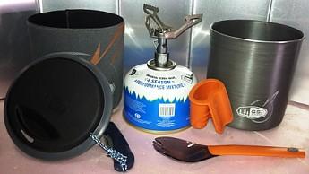 Cookware-009.jpg