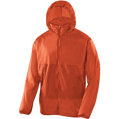 Sierra Designs Stow Windshirt