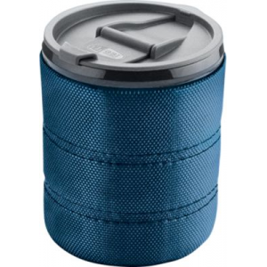 GSI Outdoors Infinity Insulated Mug