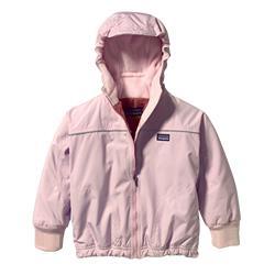 photo: Patagonia Baby Infurno Jacket snowsport jacket