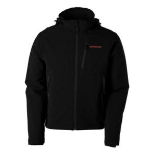 photo: Westcomb Arcane Jacket soft shell jacket