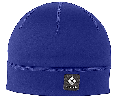 photo: Columbia Kids' Hit the Trail Beanie winter hat