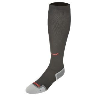 Saucony Elite Compression Socks