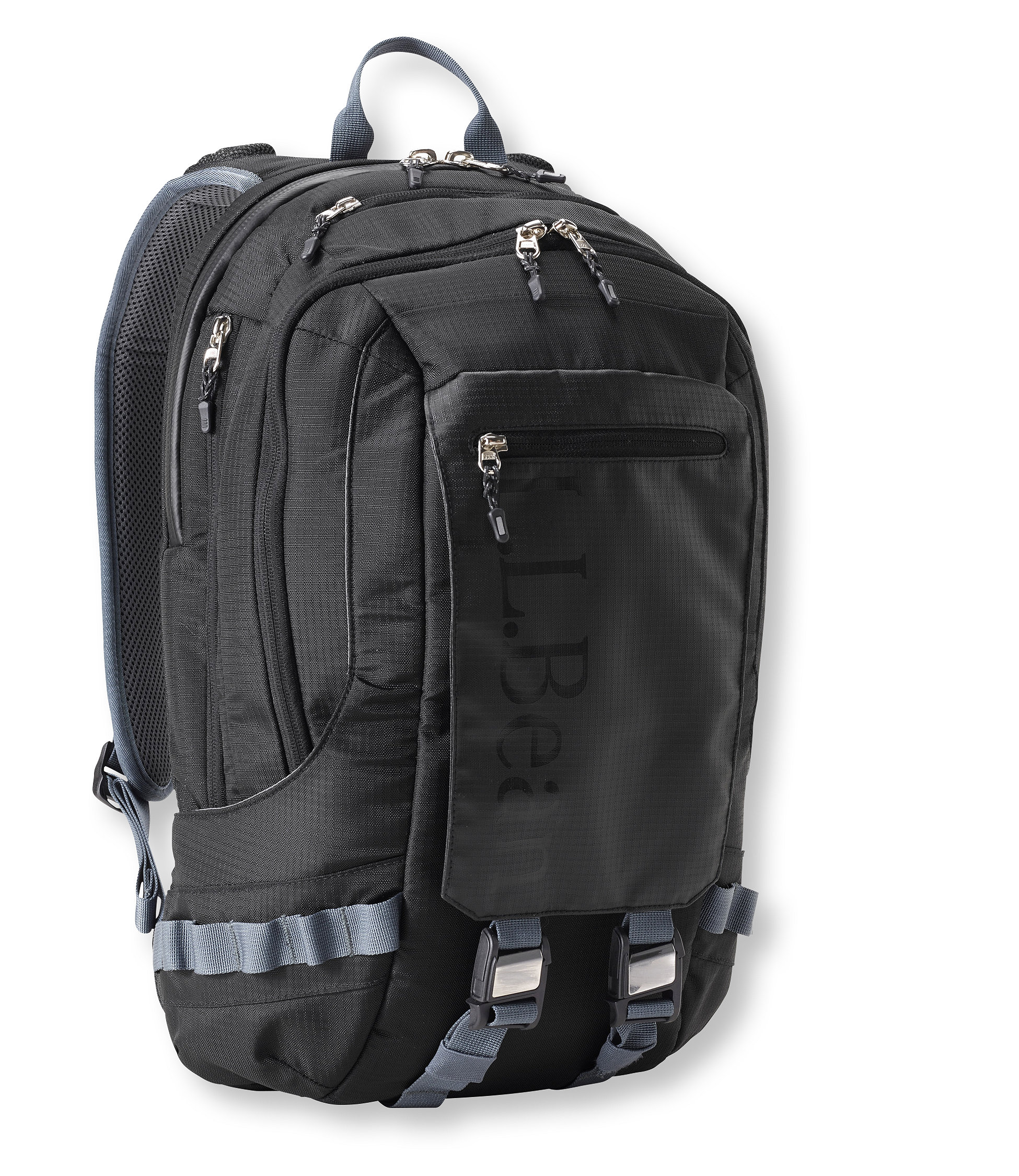 L.L.Bean Wirefly Backpack