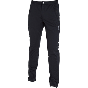photo: Swix Lillehammer Pants performance pant/tight