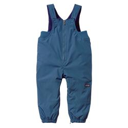 Patagonia Baby Infurno Overalls