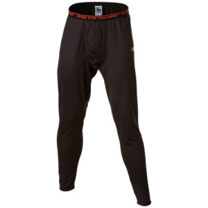 The North Face XTC Expedition Tight