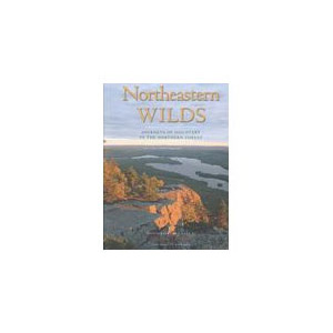 photo: Appalachian Mountain Club Northeastern Wilds us northeast guidebook