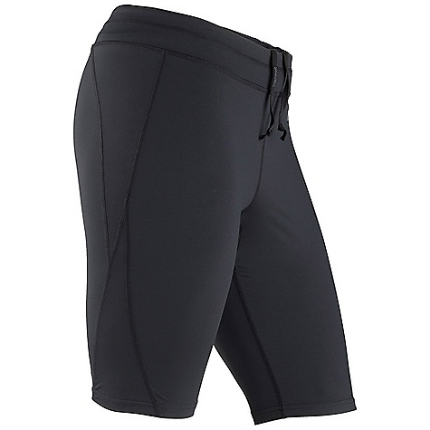 Marmot Trail Breeze Short