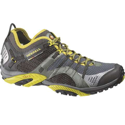 Merrell Waterpro Ottawa