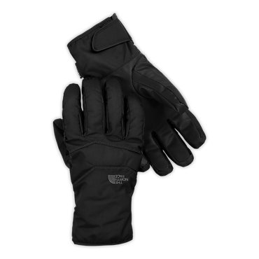 The North Face Guardian Glove