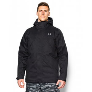 Under Armour Storm Excursion Parka