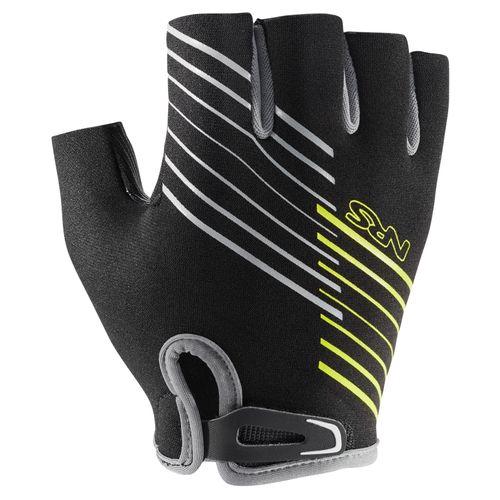 NRS Guide Glove