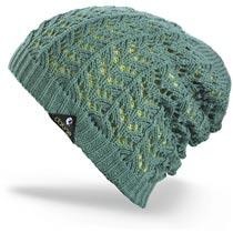 photo: DaKine Grace Beanie winter hat