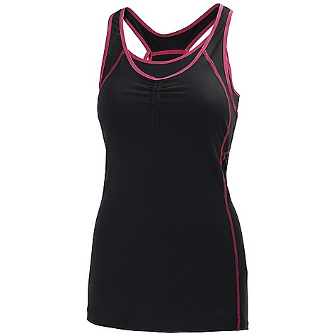 Helly Hansen Harmony Tank Top