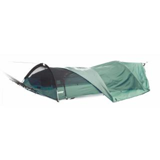 photo: Lawson Hammock Blue Ridge Camping Hammock hammock
