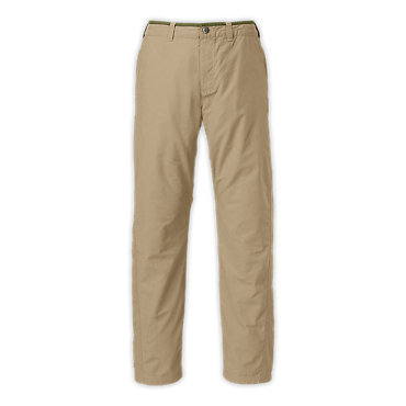 The North Face Granite Dome Pants