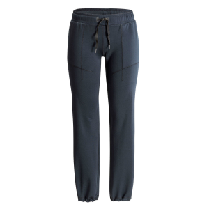 Black Diamond Paragon Pant