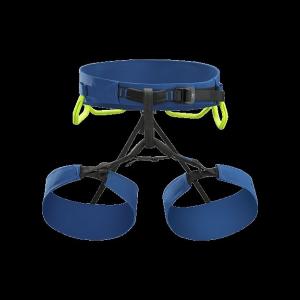 Arc'teryx FL-355 Harness