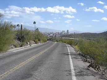 Dayhike-to-A-Mountain-near-Tucson-AZ-2-2