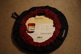 jembe-seat-kit-1.jpg