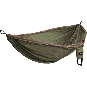 Dream Hammock Dangerbird Reviews Trailspace