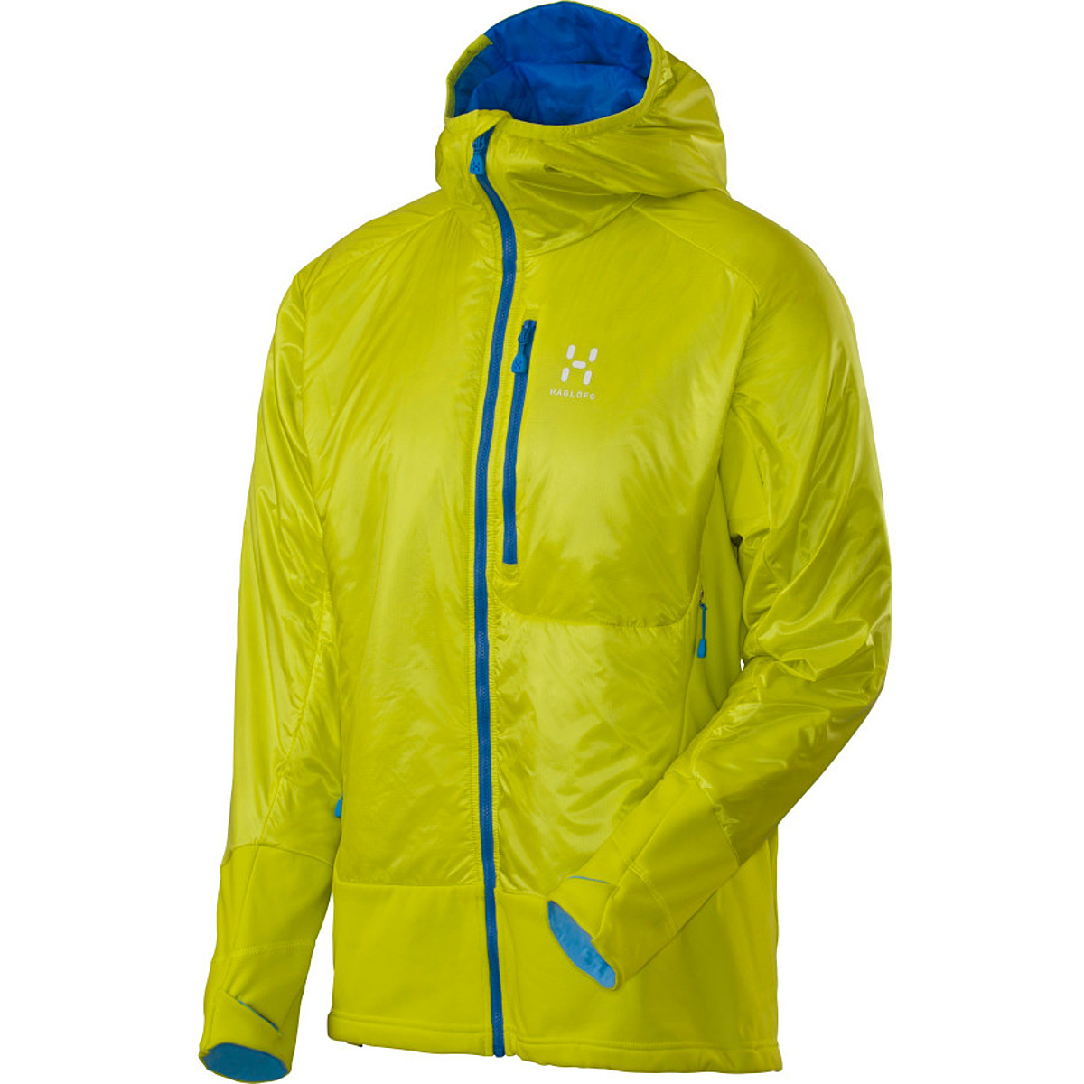 Haglofs Rando Barrier Jacket