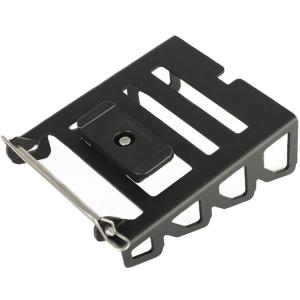 Voile Light Rail Splitboard Crampon