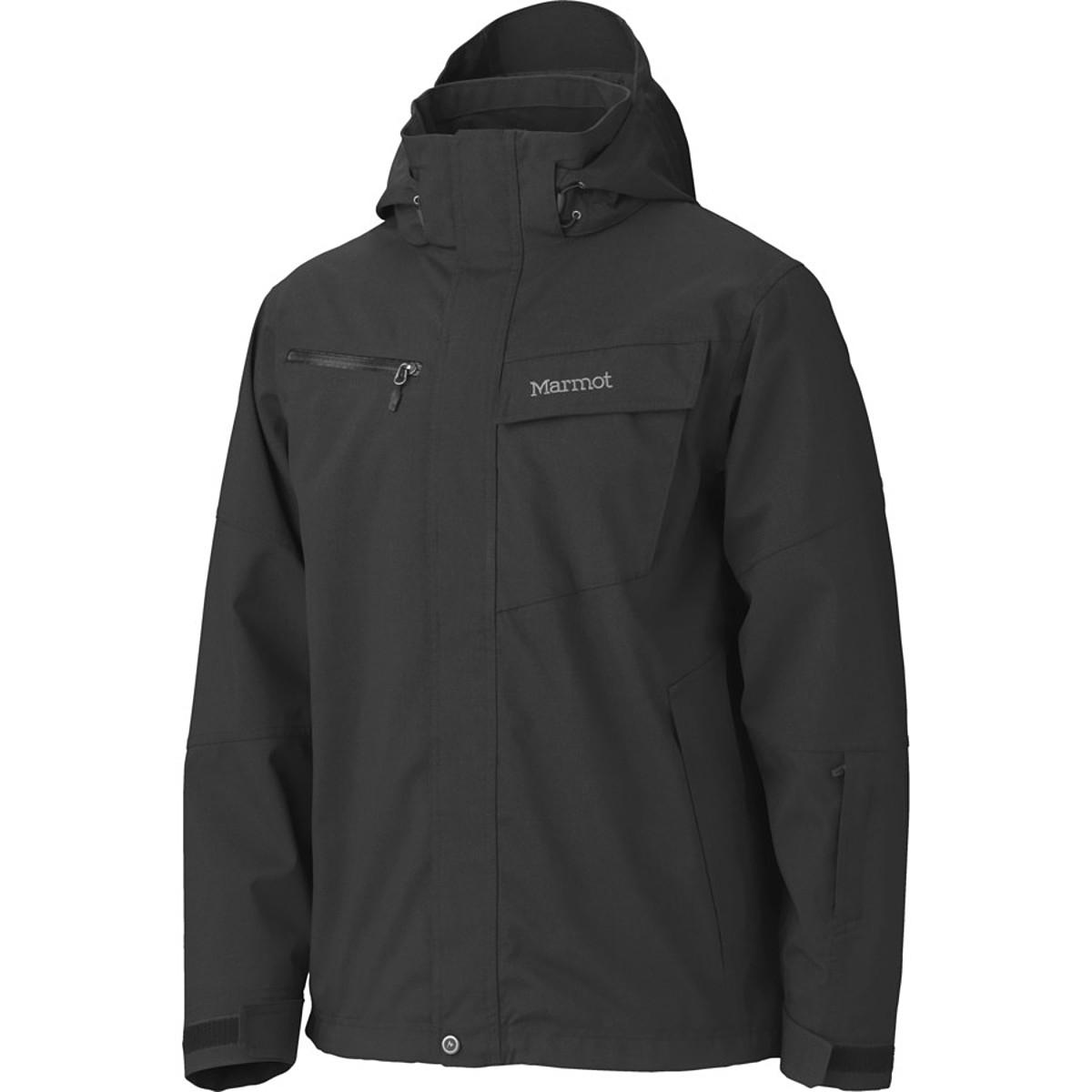 Marmot Great Scott Jacket