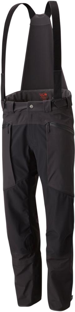 Mountain Hardwear BoundarySeeker Pant