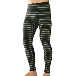 photo: Smartwool Men's Midweight Bottom base layer bottom