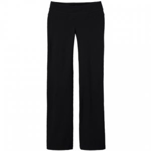 photo: prAna Audrey Pant performance pant/tight