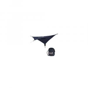 photo: Eagles Nest Outfitters Fast Fly Rain Tarp tarp/shelter