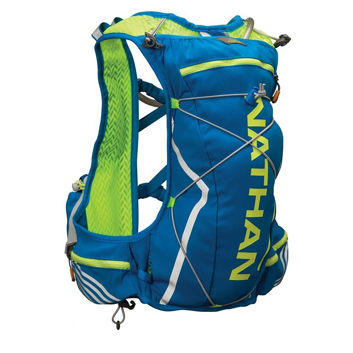 photo: Nathan VaporCloud hydration pack
