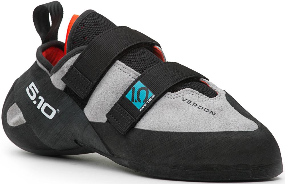 photo: Five Ten Verdon VCS climbing shoe