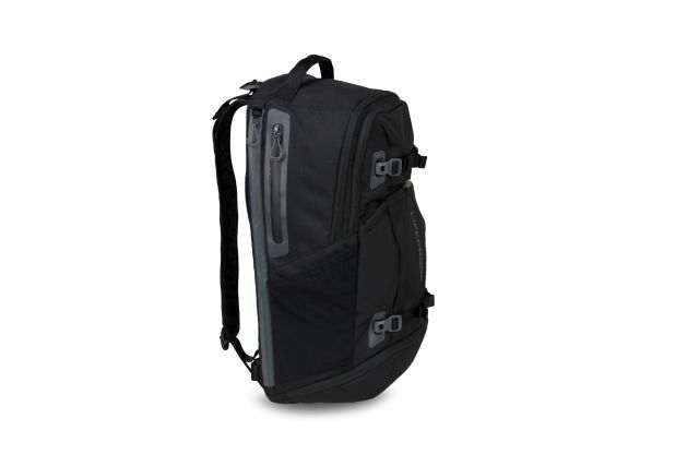 LifeProof Squamish XL 32L