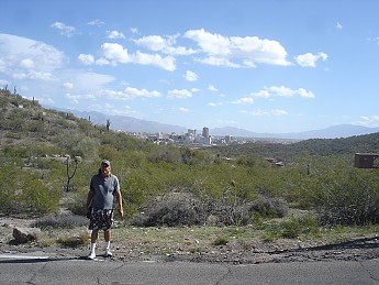 Dayhike-to-A-Mountain-near-Tucson-AZ-2-2