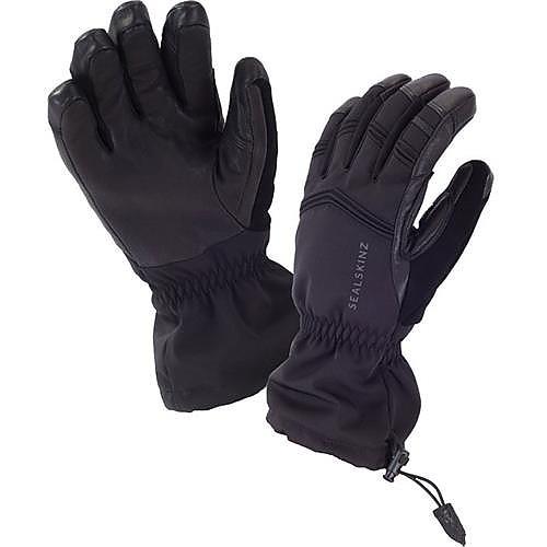 photo: SealSkinz Waterproof Extreme Cold Weather Gauntlet waterproof glove/mitten