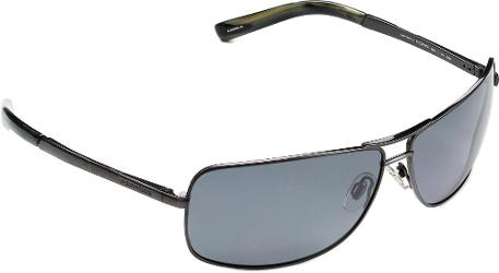 photo: Pepper's Kona sport sunglass