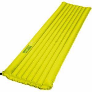 photo: VauDe Norrsken Sleeping Pad air-filled sleeping pad