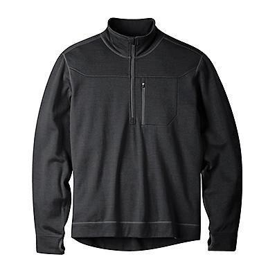 Mountain Khakis Rendezvous 1/4 Zip