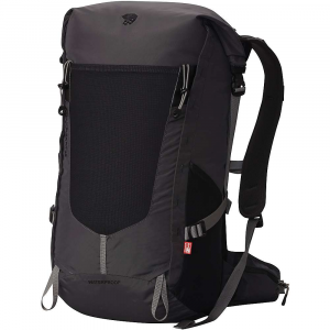 Mountain Hardwear Scrambler RT 35 OutDry
