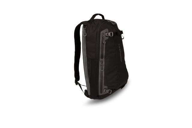 LifeProof Goa 22L